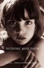 No Bones Cover Image