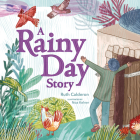 A Rainy Day Story Cover Image