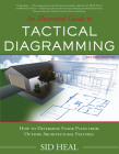 An Illustrated Guide to Tactical Diagramming: How to Determine Floor Plans from Outside Architectural Features Cover Image