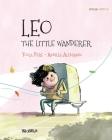 Leo, the Little Wanderer Cover Image