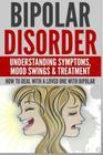 Bipolar Disorder: Understanding Symptoms Cover Image