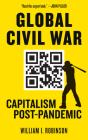 Global Civil War: Capitalism Post-Pandemic Cover Image