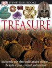 Treasure Cover Image