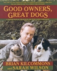 Good Owners, Great Dogs Cover Image