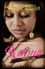 Karma: A Short Story Cover Image