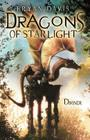 Diviner (Dragons of Starlight #3) Cover Image