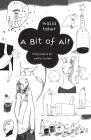 A Bit of Air (Emerging Voices from the Middle East) Cover Image