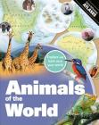 Animals of the World Cover Image