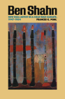 Ben Shahn: New Deal Artist in a Cold War Climate, 1947-1954 (American Studies) Cover Image