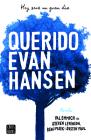 Querido Evan Hansen Cover Image