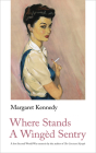 Where Stands a Winged Sentry Cover Image