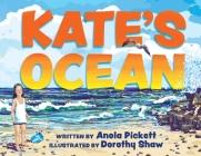 Kate's Ocean Cover Image
