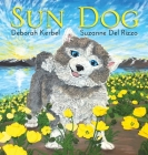 Sun Dog Cover Image