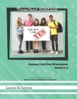 But Did I Say YES Teacher Edition: Consent for Kids: Grade 6-8 Cover Image