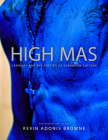 High Mas: Carnival and the Poetics of Caribbean Culture Cover Image