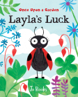 Layla's Luck Cover Image