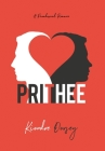 Prithee: A Paradoxical Romance Cover Image