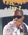 Jay-Z (Library of Hip-Hop Biographies) Cover Image