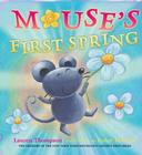 Mouse's First Spring Cover Image