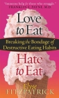 Love to Eat, Hate to Eat Cover Image