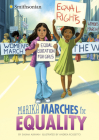 Marika Marches for Equality Cover Image
