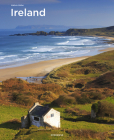 Ireland (Spectacular Places Flexi) Cover Image