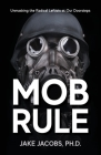 Mob Rule Cover Image