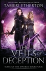 The Veils of Deception Cover Image