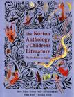 The Norton Anthology of Children's Literature: The Traditions in English Cover Image