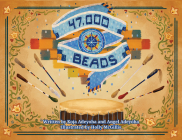 47,000 Beads Cover Image