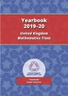 UKMT Yearbook 19-20 Cover Image