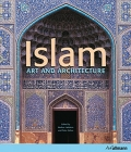 Islam: Art and Architecture Cover Image