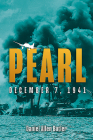 Pearl: December 7, 1941 Cover Image