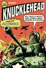Knucklehead: Tall Tales and Almost True Stories of Growing up Scieszka Cover Image