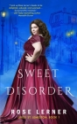 Sweet Disorder (Lively St. Lemeston #1) Cover Image