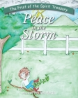 Peace in the Storm Cover Image