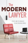 The Modern Lawyer: Ethics and Technology in an Evolving World Cover Image