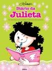 Diários Da Julieta Cover Image
