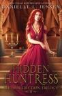 Hidden Huntress Cover Image