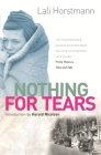 Nothing for Tears Cover Image