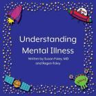 Understanding Mental Illness Cover Image