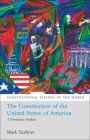The Constitution of the United States of America: A Contextual Analysis Cover Image