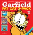 Garfield Fat Cat 3-Pack #22 Cover Image