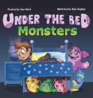 Under the Bed Monsters Cover Image