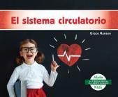 El Sistema Circulatorio (Circulatory System) Cover Image
