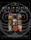 Book of Peoples of the World: A Guide to Cultures Cover Image