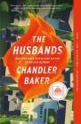 The Husbands: A Novel Cover Image