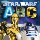 Star Wars ABC Cover Image