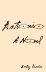 Antonio Cover Image