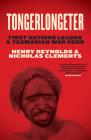Tongerlongeter: First Nations Leader and Tasmanian War Hero Cover Image